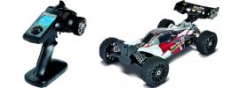 CARSON 500409016 Specter X8EB BL 6S RTR 2.4GHz RC Auto Fertigmodell 1:8 online kaufen