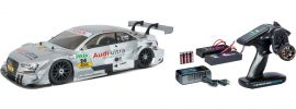 CARSON 500409035 Audi RS5 2.4GHz Brushless | RC Auto RTR 1:5 online kaufen