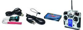 CARSON 500501002 Reflex Stick UltimateTouch 2.4GHz 10-Kanal online kaufen