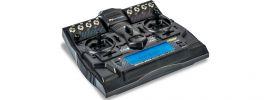 CARSON 500501004 Fernsteuerung Reflex Stick Multi Pro LCD | 14-Kanal | 2.4GHz online kaufen