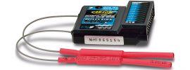 CARSON 500501531 Empfänger 10-Kanal für Reflex Stick Touch online kaufen
