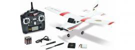 CARSON 500505032 Cessna Micro | 2.4GHz | RC Flugzeug Komplett-RTF online kaufen