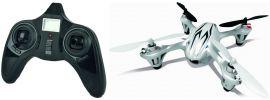 CARSON 500507059 X4 Micro Quadrocopter SPY 2.4GHz RTR RC Drohne online kaufen