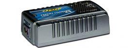 CARSON 500606068 Ladegerät Expert Charger LiPo Compact 3A   230V Eingang online kaufen