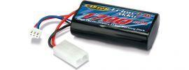 CARSON 500608139 Li-Ion Akku 1700mAh | 7,4V | für RC Cars 1/10 online kaufen