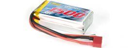 CARSON 500608164 LiPo Akku 1500mAh   7.4V   2S   20C   für FD Destroyer online kaufen