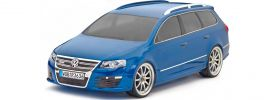 CARSON 500800065 Karosserie VW Passat R36 | für Tourenwagen 1:10 online kaufen