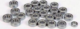 CARSON 500904027 Kugellagersatz für RC Truck 2-Achsen | 24 Stück online kaufen