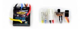 CARSON 500906174 Sirius Max 2 Fahrregler für RC Autos 1:10 online kaufen