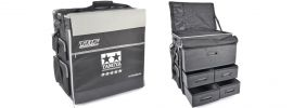 CARSON 500906230 Teamtasche XL Tamiya Design online kaufen