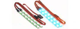 CARSON 500906232 LED Lichstab-Set blau | für RC Autos online kaufen