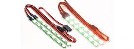 CARSON 500906234 LED Lichstab-Set weiss | für RC Autos online kaufen
