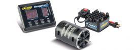 CARSON 500906248 Brushless-Set 16T Formel Dragster-3 | spritzwassergeschützt online kaufen