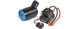CARSON 500906274 Brushless-Set 12T DRAGSTER | spritzwassergeschützt online kaufen