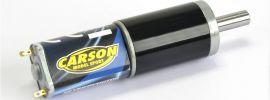 CARSON 500907166 Getriebemotor für Kippspindel Fliegl Stone online kaufen
