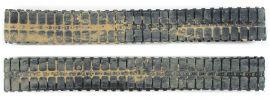 CARSON 500907206 Ersatzketten Raupenbagger online kaufen