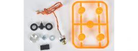 CARSON 500907214 Rundumleuchten-Set LED programmierbar online kaufen