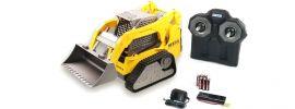 CARSON 500907239 Kettenlader Clean Version | 100% RTR | 2.4GHz | 1:12 online kaufen