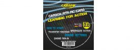 CARSON 500909044 DVD RC Cars First Steps Vol.2 online kaufen