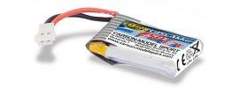 CARSON 500608131 LiPo-Akku 3.7V/ 380mAh X4 Quadcopter SPY online kaufen