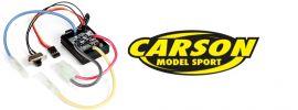 CARSON 500906133 Fahrregler tio RockC 35 Turn für RC Crawler 1:10 online kaufen
