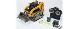 Carson 500907208 Kompakt-Kettenlader 2,4 GHz 100% RTR online kaufen