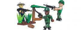 COBI 2038 Vietnam Krieg Figuren | Militär Baukasten online kaufen