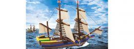 COBI 21077 Pilgrim Ship Mayflower | Schiff Baukasten online kaufen