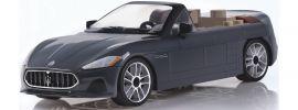 COBI 24562 Maserati Gran Cabrio | Auto Baukasten 1:35 online kaufen