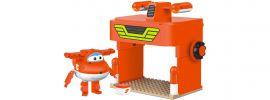 COBI 25133 Jett's Station | Super Wings Baukasten online kaufen