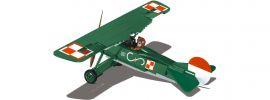 COBI 2976A Fokker E.V (D.VIII) | Flugzeug Baukasten online kaufen