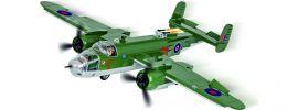 COBI 5530 North American B-25C Mk.II Mitchell | Flugzeug Baukasten online kaufen