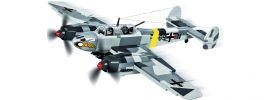 COBI 5538 Messerschmitt Bf 110 C-4 | Flugzeug Baukasten online kaufen