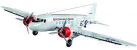 COBI 5702 Douglas C-47 Skytrain Berlin Airlift | Flugzeug Baukasten online kaufen