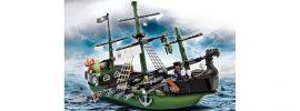 COBI 6017 Geisterschiff | Pirates | Schiff Baukasten online kaufen