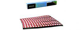 DMX 17504932 Leitplanken-Set | 8 Stück Inhalt online kaufen