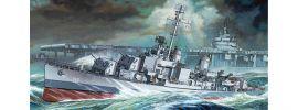 DRAGON 1029 Zerstörer USS Gearing DD-710 (1945) | Schiff Bausatz 1:350 online kaufen