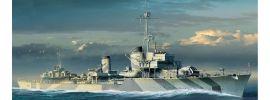 DRAGON 1065 Dt. Zerst�rer Z-32   Schiff Bausatz 1:350 online kaufen