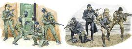 DRAGON 3028 U.S. Navy Seal Team 6 | Militär Bausatz 1:35 online kaufen