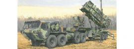 DRAGON 3558 MIM-104B Patriot m. M983 HEMTT | Militär Bausatz 1:35 online kaufen