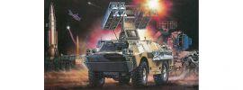 DRAGON 3515 Soviet SA-9 Gaskin | Militaria Bausatz 1:35 online kaufen