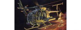 DRAGON 3527 AH-6J Little Bird Night Stalkers | Hubschrauber Bausatz 1:35 online kaufen