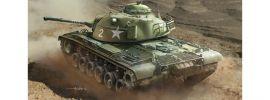 DRAGON 3559 M48A1 Kampfpanzer | Militär Bausatz 1:35 online kaufen