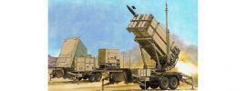 DRAGON 3563 MIM-104F Patriot | Militär Bausatz 1:35 online kaufen