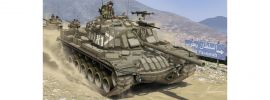 DRAGON 3578 IDF Magach 3 w/ERA | Militär Bausatz 1:35 online kaufen