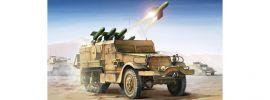 DRAGON 3579 IDF M3 Halftrack Nord SS-11 Raketenträger | Militär Bausatz 1:35 online kaufen