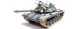 DRAGON 3581 IDF M60 w/Explosive Reactive Armor | Militär Bausatz 1:35 online kaufen