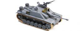 DRAGON 3601 Arab StuG.III Ausf.G | Militär Bausatz 1:35 online kaufen