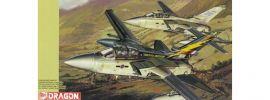 DRAGON 4614 Panavia Tornado F3 No.III Squadron Flugzeug Combo (2) Bausatz 1:144 online kaufen