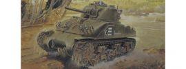 DRAGON 6441 M4 Sherman Composite Hull PTO Militär Bausatz 1:35 online kaufen